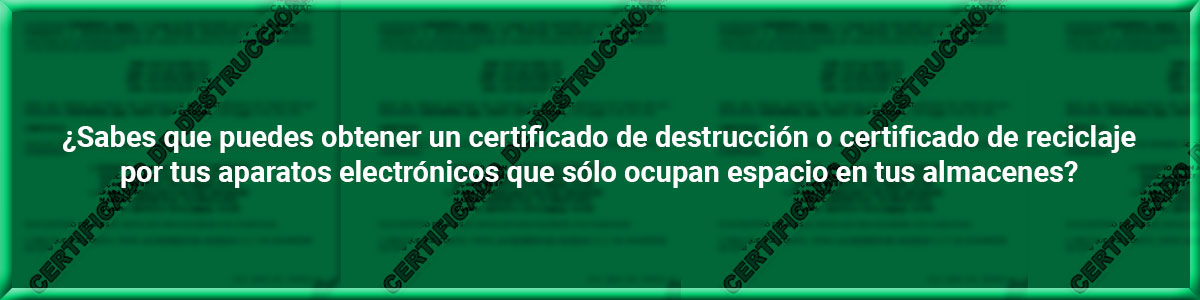 certificado-de-destruccion
