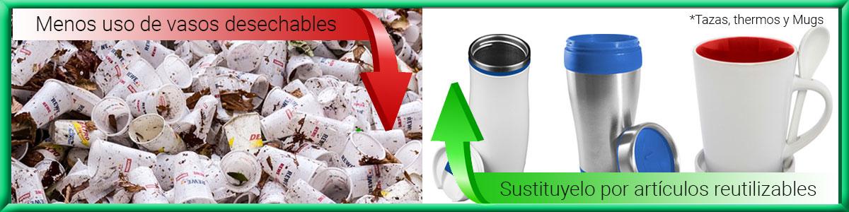 publicidad-ecológica
